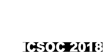 ICSOC